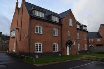 2 bedroom Flat in Bailey View, Groby...