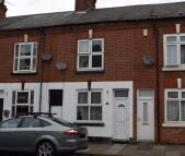 2 bedroom Terraced property in Vaughan Street...