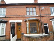 Terraced home to rent in Dulverton Road...