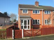 3 bedroom semi detached house in Ivychurch Crescent...