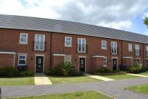 2 bed Town House to rent in Marmion Close...