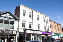 2 bed Flat in Adam And Eve Street...