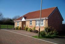 Marsham Close Detached Bungalow to rent