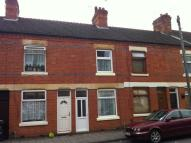 2 bedroom Terraced house in Bolton Road, Leicester...
