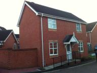 Detached home to rent in The Maltings, Hamilton...