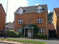 Detached home to rent in Kestral Lane, Hamilton...