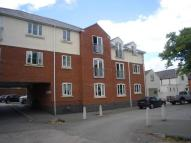 Riverdale Close Flat to rent