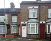 2 bed Terraced property to rent in Canal Street...