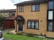 3 bed semi detached house in Willow Walk, Syston...