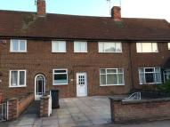 Henley Road Town House to rent