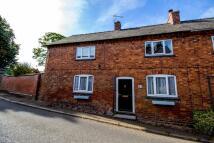3 bedroom Cottage in Bell Lane...