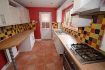 3 bed Detached home to rent in Seymour Way...