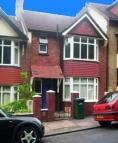 3 bedroom house to rent in Millers Road, BN1