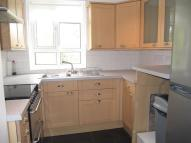 Flat to rent in Varndean Road, BN1