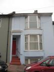 Terraced property to rent in Islingword Road, BN2