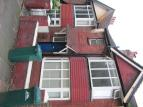 Terraced property to rent in Millers Road, BN1