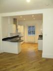 Maisonette to rent in St. Georges Road, BN2