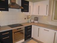 3 bedroom Apartment to rent in Kingscote Way, BN1