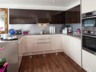 1 bed new development to rent in Royal Alexandra Quarter...