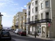 2 bedroom Apartment to rent in Waterloo Street, Hove...