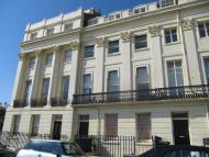 2 bedroom Apartment in Brunswick Terrace, Hove...