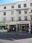 Flat to rent in WESTERN ROAD, Hove, BN3