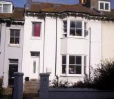 Flat to rent in BUCKINGHAM PLACE, Sussex...