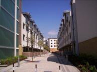 Fleet Street Apartment to rent