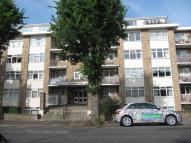 Flat in HOLLAND ROAD, Hove, BN3