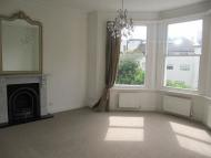 Flat to rent in Fourth Avenue, Hove...