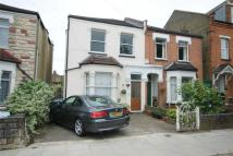 Goring Road Flat for sale