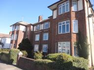 Penthouse for sale in Tewkesbury Court...