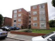 Flat to rent in Ridgeon Court...
