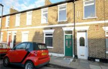 2 bed Terraced house in Pymmes Road, London