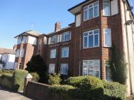 2 bedroom Flat in Tewkesbury Court...
