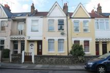 2 bedroom Ground Flat for sale in Sirdar Road, Wood Green...