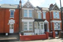 3 bed Terraced house to rent in Warwick Road...