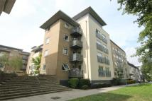 1 bed Flat to rent in Cline Road, London
