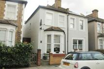 2 bedroom semi detached home in Herbert Road...