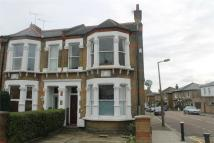 3 bed End of Terrace house in Whittington Road...