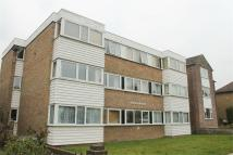 2 bed Apartment for sale in Truro Road, Wood Green...