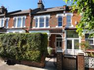 1 bed Apartment in Bounds Green, London, N13