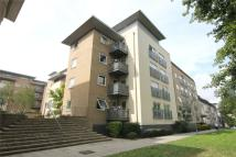2 bed Apartment in Alder Court, Cline Road...