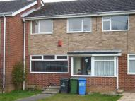 3 bed Terraced property to rent in Fair View Drive...
