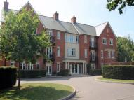 Flat to rent in Farnborough, Hampshire