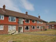 FARNBOROUGH Apartment to rent