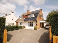3 bedroom Chalet in Farnborough, Hampshire