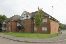 2 bed Flat in Farnborough, Hampshire