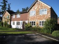 1 bed Ground Flat in Farnborough, Hampshire