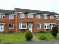 3 bed Terraced home for sale in Farnborough, Hampshire